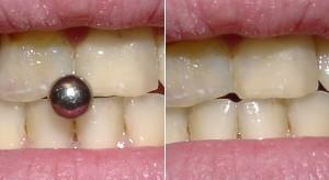 Consultorio Medico Odontologico Dra Odontologa Silvina Crisi Rosario